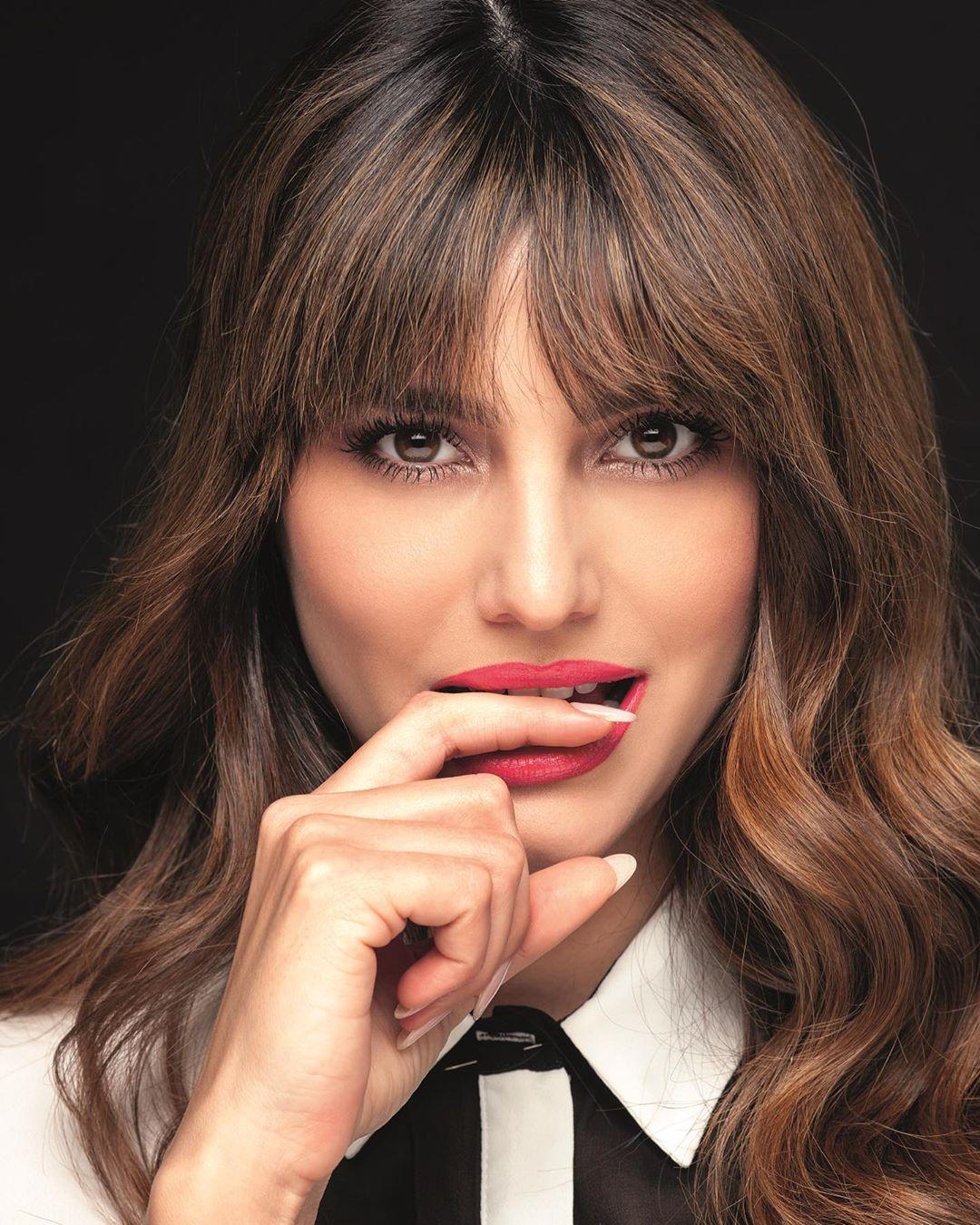 Iliana-Papageorgiou-Wallpapers-Insta-Fit-Bio-1