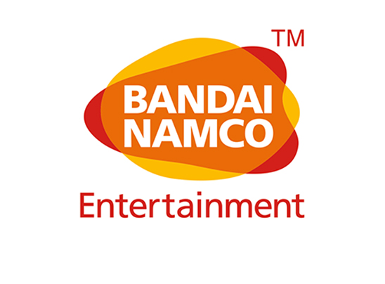 Bandai Namco Entertainment Europe acelera su transformación con la adquisición de Reflector Entertainment