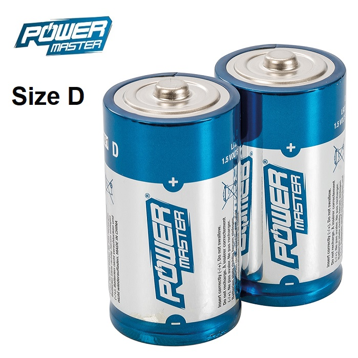 Power-Master-Type-D-Battery-Twin-Pack-485322