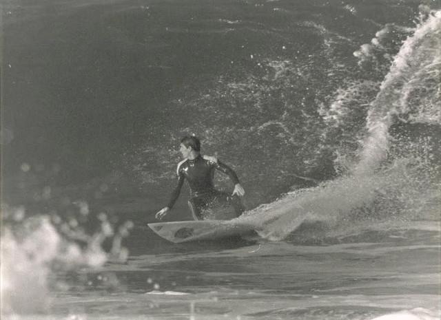 bottom-turn-86-old
