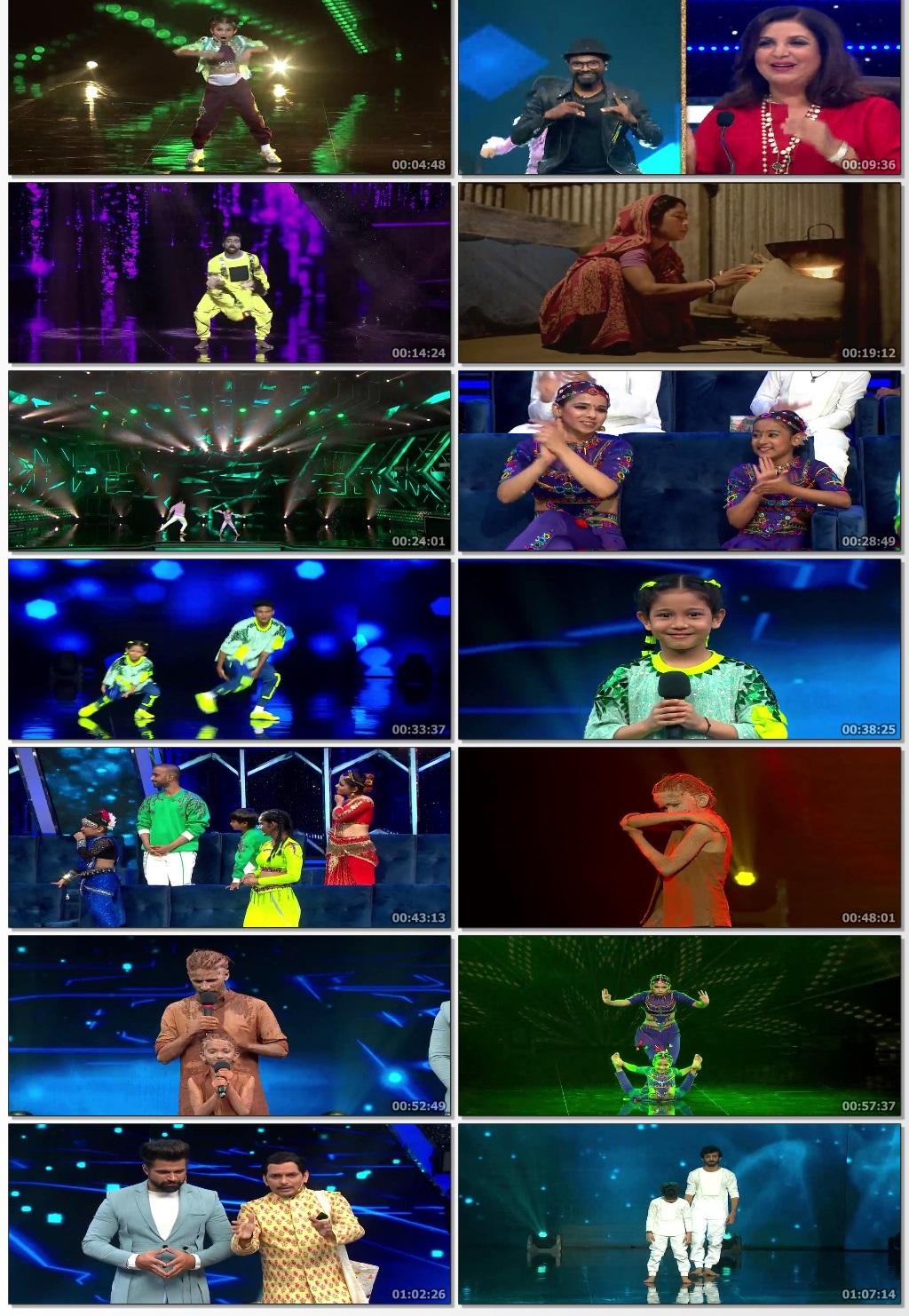 Super-Dancer-Chapter-4-2-May-2021-www-1kmovies-cyou-Hindi-720p-HDRip-500-MB-mkv-thumbs