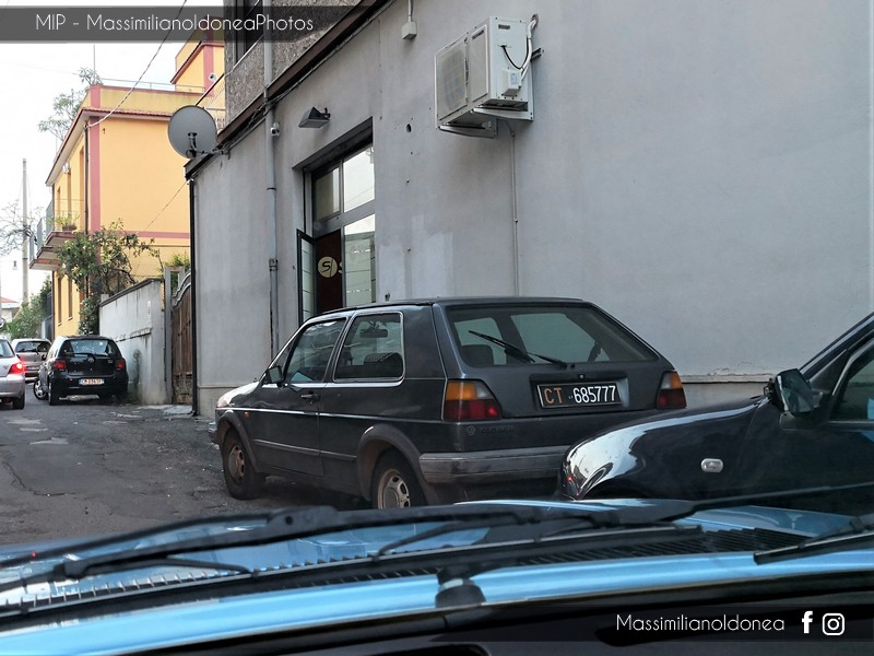 avvistamenti auto storiche - Pagina 39 Volkswagen-Golf-1-3-54cv-85-CT685777-151-230-14-9-2017