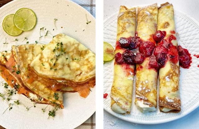 Delice-Recipes