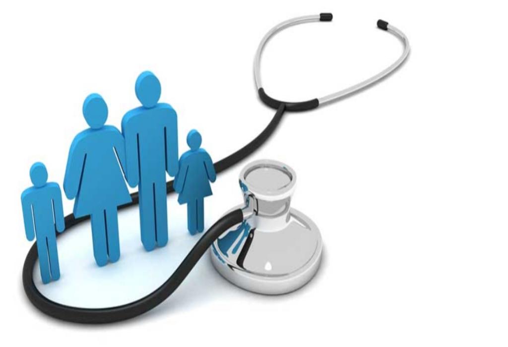 Generic Medicine Center for Nutritionists