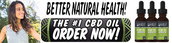 Canna-Boost-CBD-Hemp-Oil