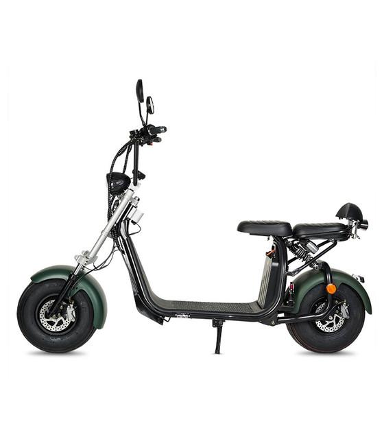 maverick-ii-citycoco-de-ultima-tecnologia-motor-1500w-color-verde-1