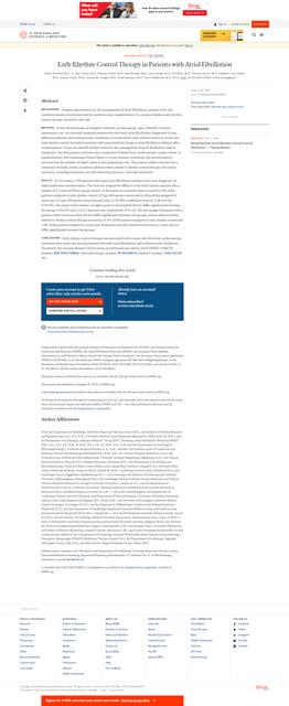 screencapture-nejm-org-doi-full-10-1056-NEJMoa2019422-2020-09-30-13-44-49