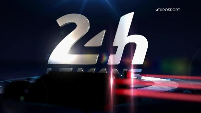 Le-Mans-24-Hours-2020-720p-h264-NX-004