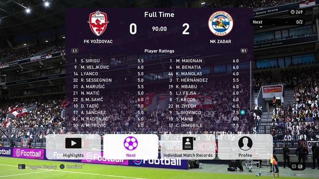 e-Football-PES-2020-20191015222254.jpg