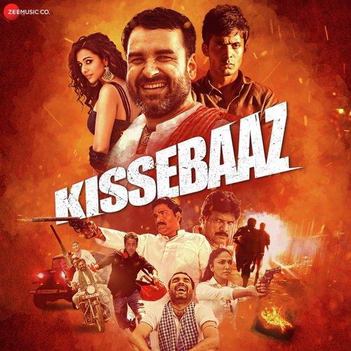 [Image: Kissebaaz-Hindi-2019-20190604135836-500x500.jpg]