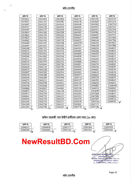 NSI-11-Post-Result-PDF-14