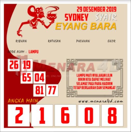 syair-sdy-13