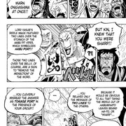 one-piece-chapter-975-14