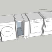 Freestanding-end-panels