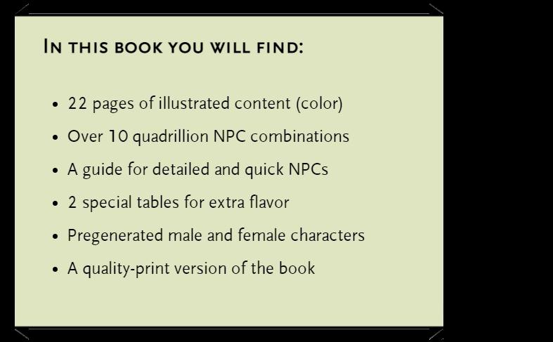 https://i.ibb.co/tmx4N0J/The-NPC-Handbook-contents.png