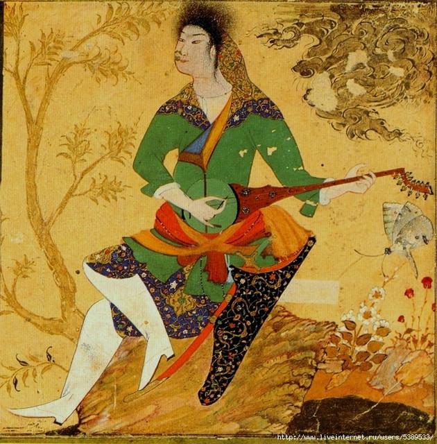 108380021-Muhammad-Jaffar-1590.jpg