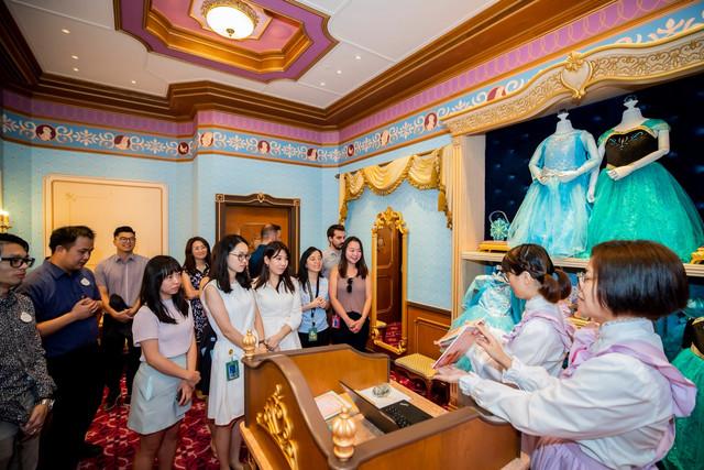 Hong Kong Disneyland Resort en général - le coin des petites infos - Page 14 B2