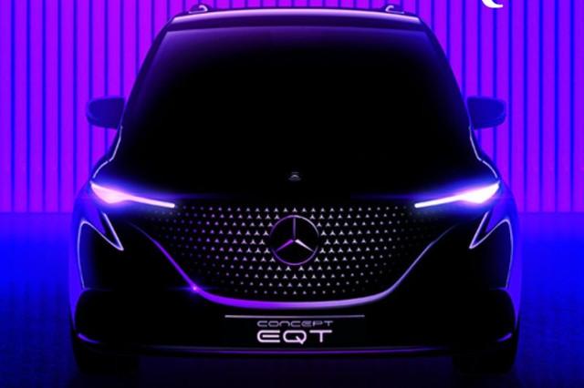 2021 - [Mercedes-Benz] EQT concept  3-C426484-EC5-C-453-B-B404-EF16885831-AF