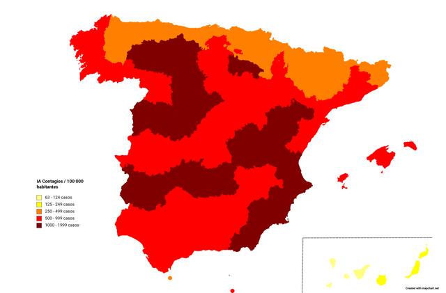 IA-Contagios-100-000-habitantes