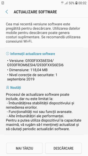 Screenshot-20191014-000256-Software-update