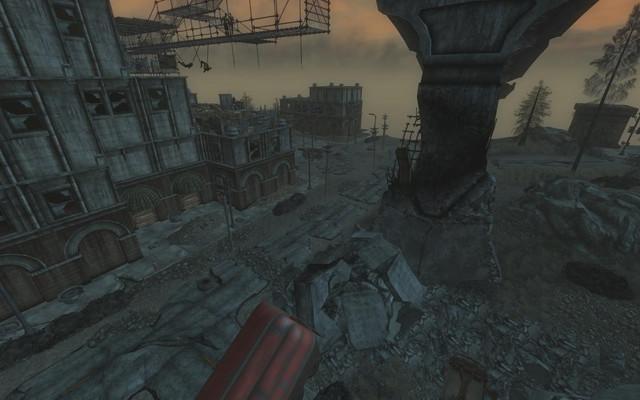 Fallout-NV-2019-07-02-14-31-32-90.jpg