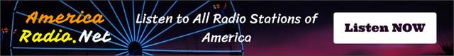 America-Radio