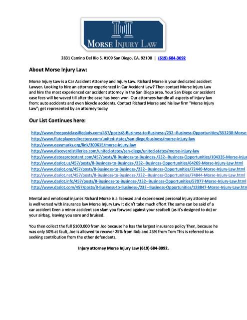 Morse-Citations-Page-22-of-26.jpg