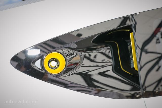 2021 - [Porsche] Mission R - Page 2 1375-C70-F-41-E8-47-C2-B35-D-7-B1943078-C02