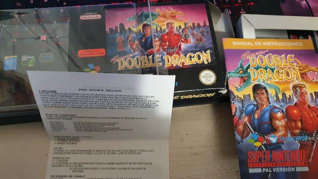 [ESTIM] Super Double Dragon Très bon état Complet 20200517-232341