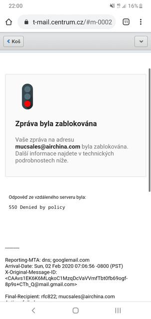Screenshot-20200203-220022-Chrome