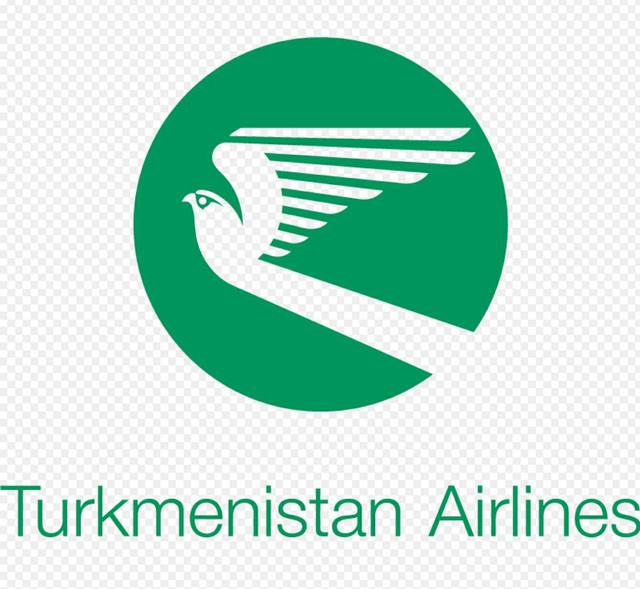 logo-turkm