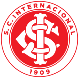[Imagen: 1242px-Escudo-do-Sport-Club-Internacional-svg-1.png]
