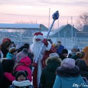 Noviy-God-Stadion-29-12-20-12
