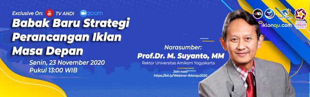 Banner-Webinar-1
