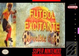 [Image: ISS-Futbol-Excitante.png]