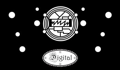 Configuraci-n-electronica