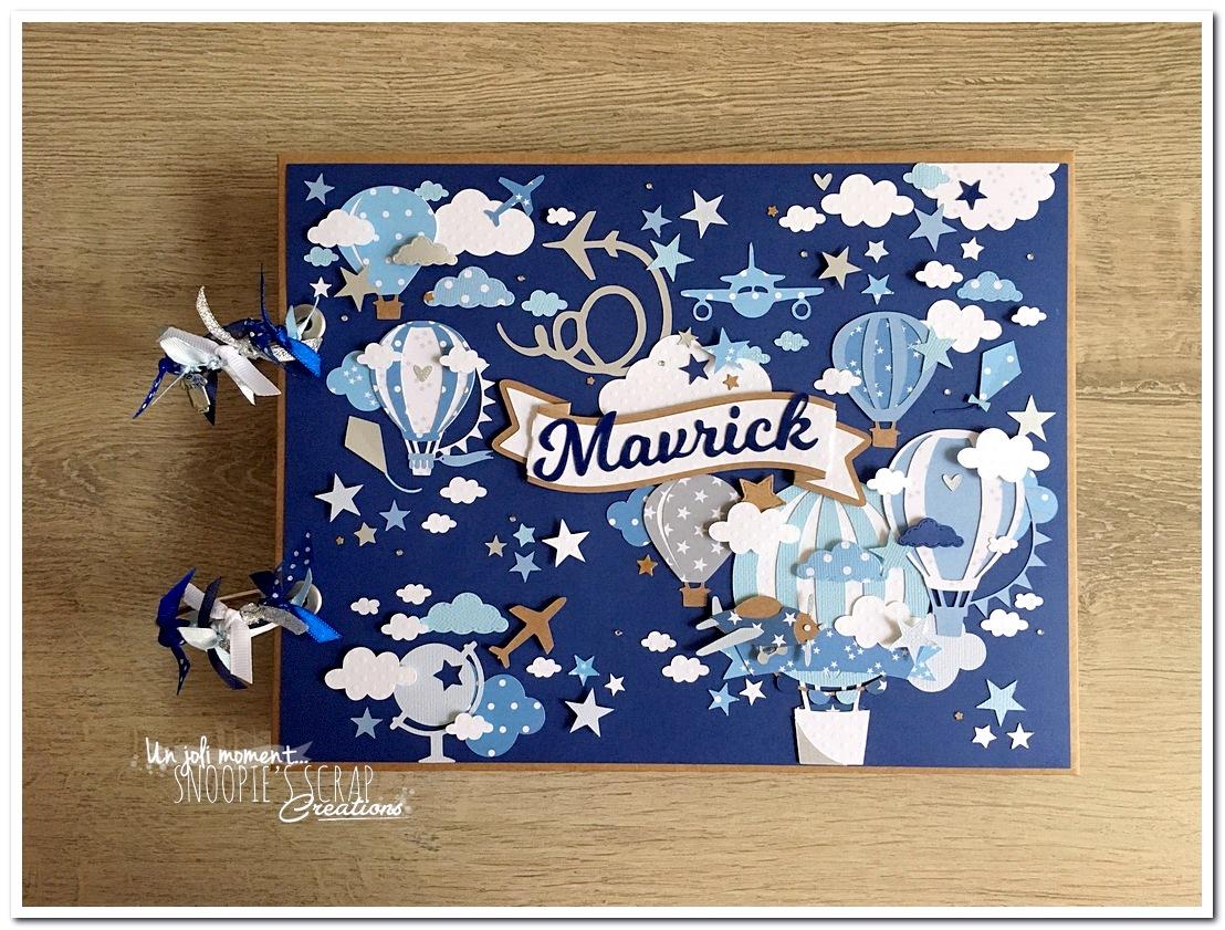 unjolimoment-com-Mavrick-naissance-2