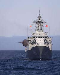 HMAS-STUART-AUSTRALIA