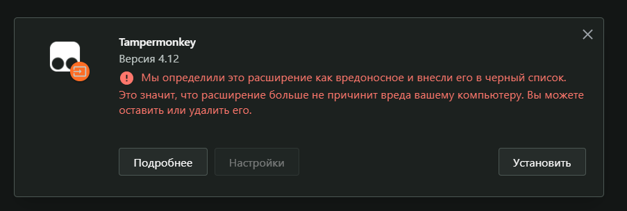 2021-04-28-195643.png