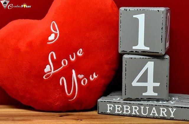 Hadiah Paling Mahal di Hari Valentine, Apa Saja?