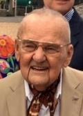 William-L-Bredar.jpg