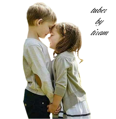 couples-enfant-tiram-93