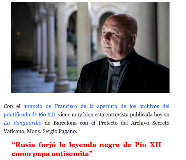 Bergoglius Hereticus - Página 2 Monssergio99