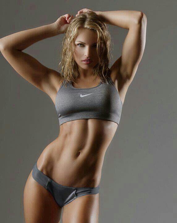 6dfb40d08db7f2a0c180f12e191d4f76 fit female bodies diet inspiration.jpg