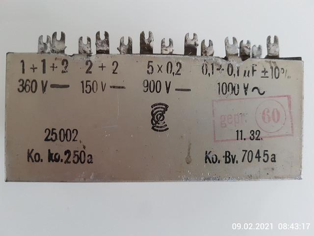 kondensator-Ko-Bv-7045a.jpg
