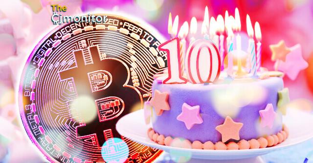 Bitkoinu-10-let.jpg