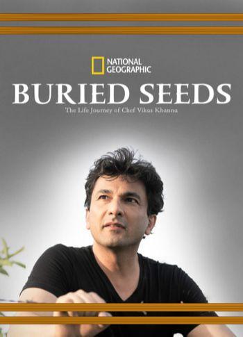 Buried-Seeds-2019-Dual-Audio-Hindi-ORG-720p-HDRip-x264-AAC-650-MB-Downloa
