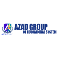 Azad Institute of Engineering and Technology[AKTU]