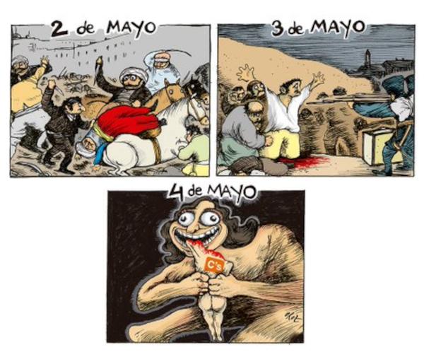 Elecciones a la Asamblea de Madrid 4 de mayo de 2021! ¡Vuelve la guerra fría!.  - Página 9 Retocar94