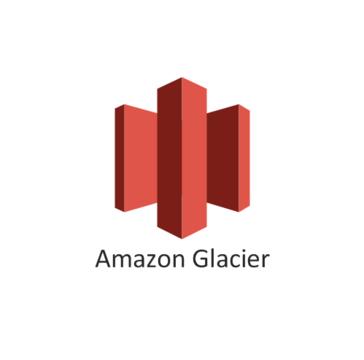 Amazon-Glacier.png
